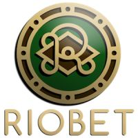 Бонусы казино риобет online casino game star
